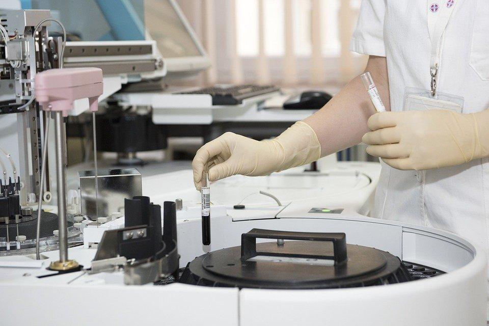 megmagyarázhatatlan fogyókúrás laboratóriumok